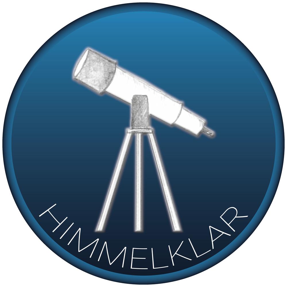 Logo Himmelklar