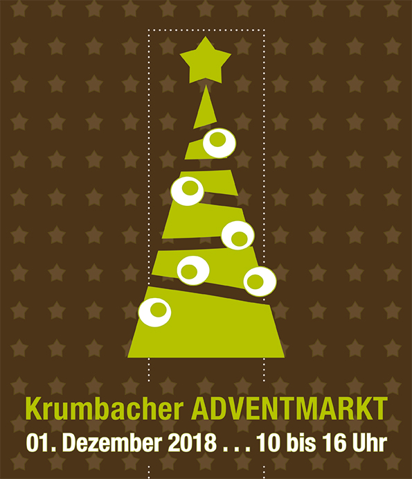 KrumbachAdventmarkt2018